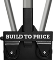 buildtoprice-button